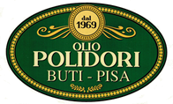 Oleificio Polidori - Buti Pisa